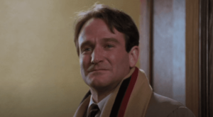 mr.keatings dead poet's society