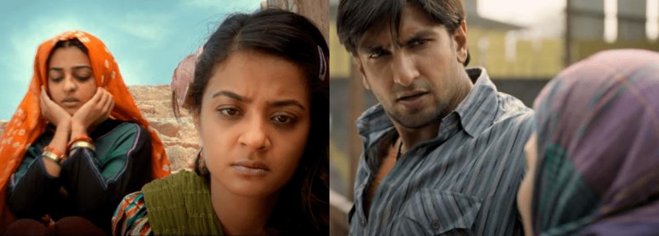 amazon-orime-hindi-films-thefourthwall