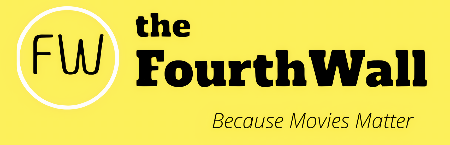 The Fourthwall