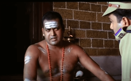 anandabhadram-malayalam-horror-movie