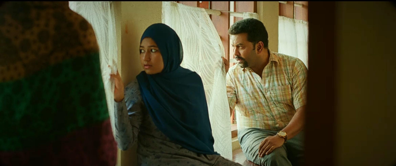 best-malayalam-movies-2020