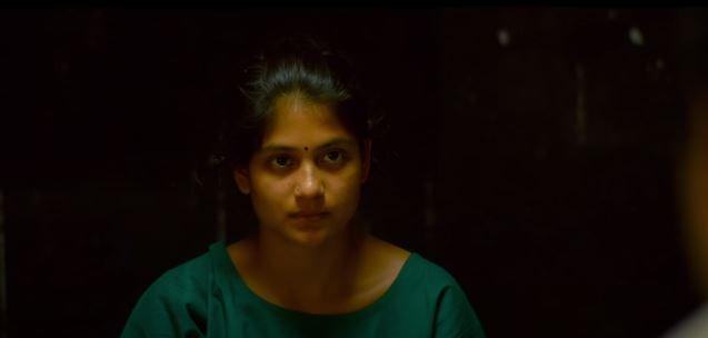 aruvi-tamil-movie