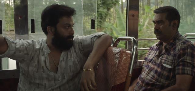 ayyapanum-koshiyum-malayalam-movie-2020