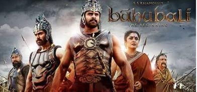 baahubali-tamil