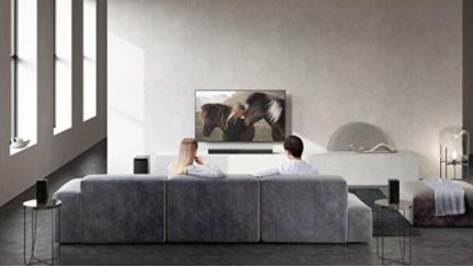 sony-home-theatre