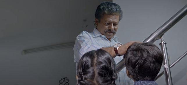 power-paandi-tamil-movie