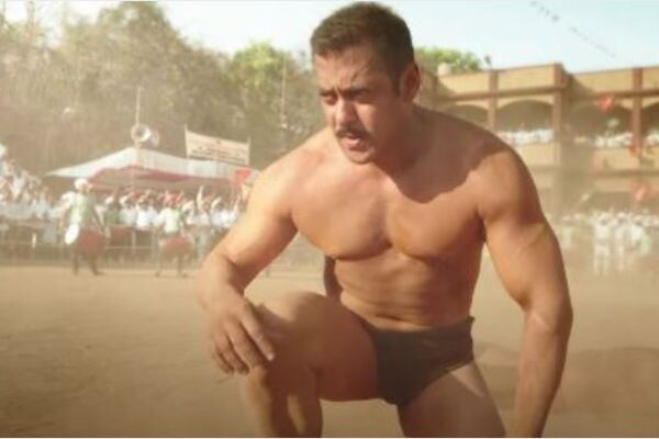 salman=khan-films-featured