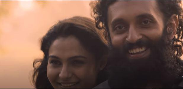 taramani-tamil-movie