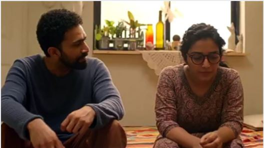 love-malayalam-movie-netflix