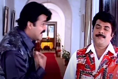 harikrishnans-malayaam-movie