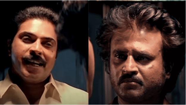 thalapathy-tamil-movie