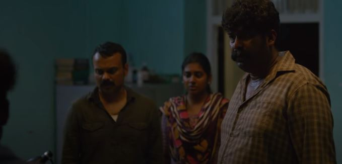 nayattu-movie-still