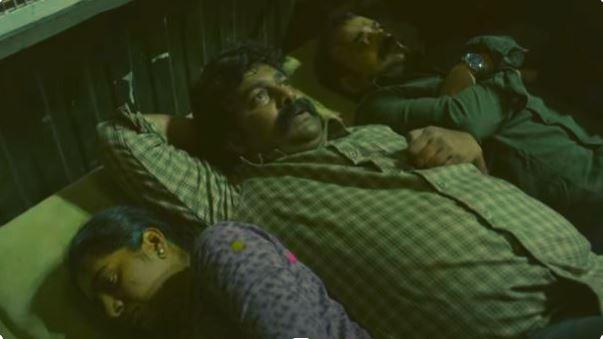 nayattu-malayalam-movie-review-netflix