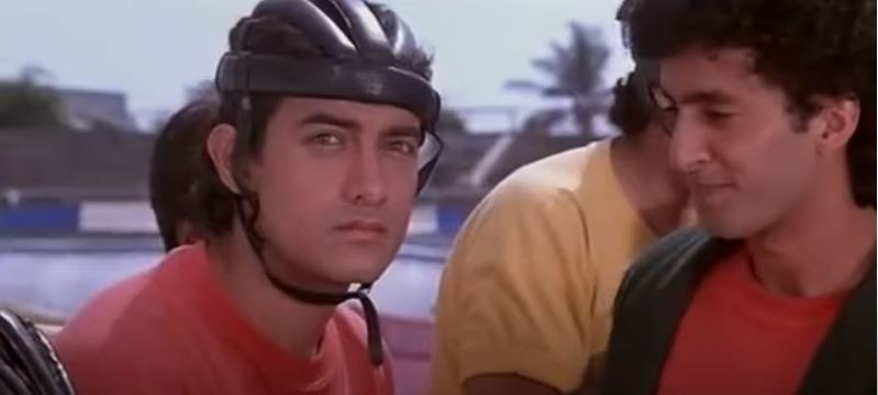jo jeeta wohi sikandar-indian teenage dramas